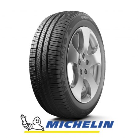 Michelin ENERGY XM2, 205/60R16 92V